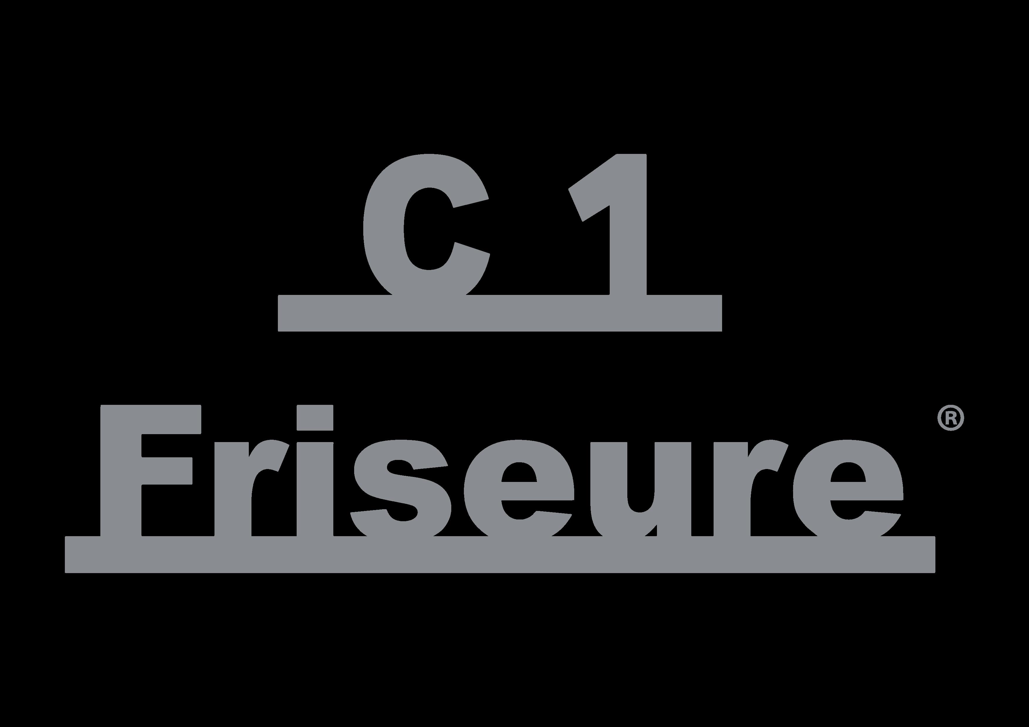 C1 Friseure